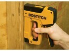 Bostitch Handtacker PC8000