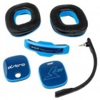 Astro Gaming A40 TR Mod Kit, blau