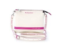We Positive Handtasche - CREMA