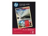 Hewlett-Packard HP Color Laser Paper -