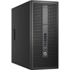 "HP EliteDesk 800 G2 MT i7-6700 SSD ""refurbished"""
