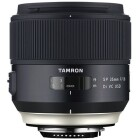 Tamron SP 35mm F/1.8 Di VC USD, Canon