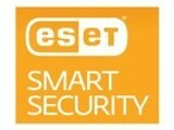Smart Security - Business Edition