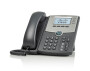 Cisco SPA514G IP-Telefon mit 4 Leitungen