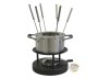 Heidi Cheese Line Fondue-Set