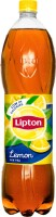 LIPTON    Ice Tea Lemon 1.5l Pet