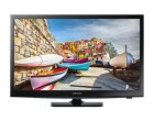 "Samsung HG24EE470, 24"" Hotel LED-TV, 16:9"