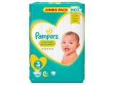 Pampers Windeln Premium
