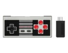 8bitdo NES30 Retro Receiver Set