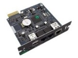 APC Network Management Card AP9631, LAN
