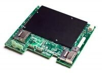 Intel Integrated Server RAID Module - RMS2MH080