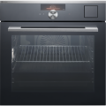 Electrolux CombiSteam EB6SL70KCN