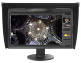 EIZO ColorEdge - CG248-4K