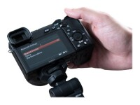 Sony GP-VPT2BT Camera Grip / Remote BT