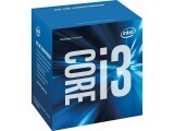 Intel CPU Core i3-8100 3.6 GHz