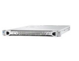 Hewlett-Packard  ProLiant DL360 2.1/2620v4 G9