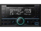 Kenwood Autoradio DPX-5200BT 2 DIN