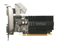 ZOTAC GeForce - GT 710