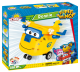 Cobi Super Wings Donnie / 182 pcs