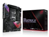 Asus Mainboard RAMPAGE VI EXTREME