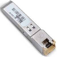 Cisco SFP Modul GLC-T