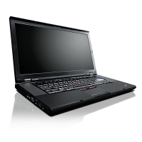 "LENOVO ThinkPad W520 Notebook i7-2720QM ""refurbished"""