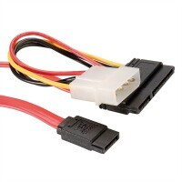 Roline - SATA cable - Serial ATA