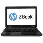 "HP ZBook 17 G1 Notebook i7-4700MQ ""refurbished"""