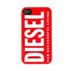 Restposten: iPhone 5 Cover Diesel Logo