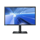 "SAMSUNG SyncMaster S23C650 23"" LCD-Monitor ""refurbished"""