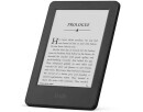 Amazon E-Book Reader Kindle Touch