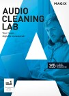 Magix MAGIX Audio Cleaning Lab 365 [PC] (E)