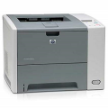 HP LaserJet P3005dn «refurbished»