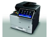 RICOH MP C406ZSPF - Multifunktionsdrucker