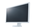 "EIZO Flexscan EV2736WFS 27-inch LCD Monitor grey ""refurbished"""