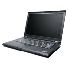 "LENOVO ThinkPad T510 i5-M520 ""refurbished"""