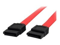24IN SATA SERIAL ATA CABLE