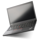"LENOVO ThinkPad T450s i7-5600U SSD ""refurbished"""