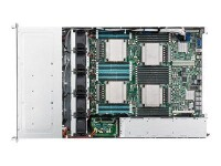 ASUS - RS920-E7/RS8