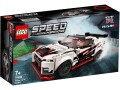 LEGO Speed Champions - Nissan GT-R Nismo