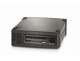 Quantum LTO-5 HH INTERN DRIVE BLACK 6GB/S SAS 5.25IN