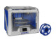 Dremel 3D-Drucker Idea Builder 3D40