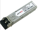 Cisco GLC-SX-MMD: SFP Modul