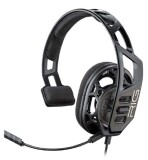 plantronics RIG 100HC Gaming Headset