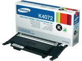 Samsung by HP Samsung by HP Toner CLT-K4072S