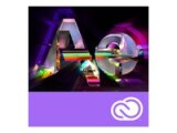 Adobe AFTER EFFECTS CC ENT VIP COM ELS