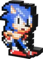 PDP Pixel Pals Sonic the Hedgehog