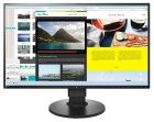 "EIZO Monitor FlexScan EV2780W-Swiss Edition - 27"" schwarz"