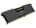 Corsair DDR4 Vengeance LPX Black 16GB 2-Kit