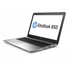 "HP EliteBook 850 G1 Notebook i7-4600U SSD ""refurbished"""